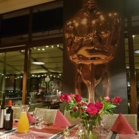 Oscar Event