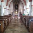 Die Kirche 3
